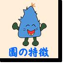icon-tokutyou